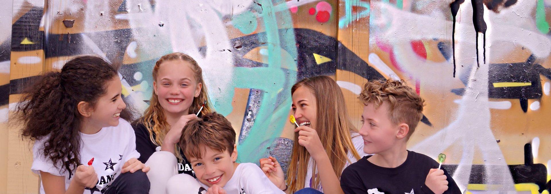 MFK DANCE – Danseskole Albertslund Roskildevej
